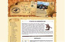 Československý Pony Express.jpg