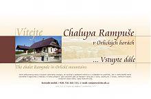 Chalupa Rampuše, Orlické hory.jpg