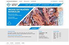 Obchod recyklačním materiálem - Jaroslav BRUTAR.jpg