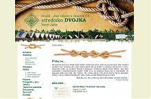 Středisko DVOJKA Nový Jičín.jpg