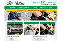 Přestavby LPG - CNG, auto servis LPG a CNG - GERA s.r.o..jpg