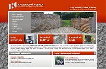 Kamenictví KUBALA.jpg
