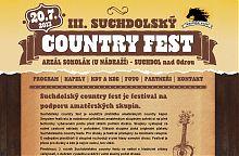 Suchdolský Country Fest.jpg