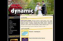 www.dynamic-agency.cz.jpg