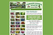 Zahradní centrum OPOČNO   Výstava rostlin ....jpg