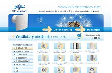 az_web_ventilatory_03.jpg