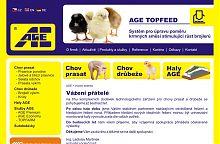 age_web_titul.jpg